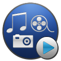 aVia Media Player Pro apk