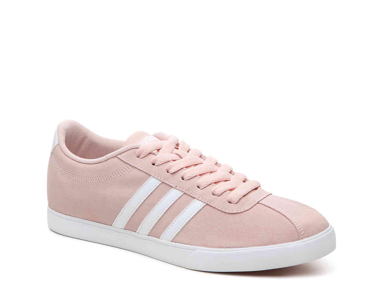 Adidas Shoes Baseline Women S