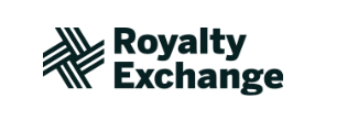 Royalty Exchange is an online marketplace for music