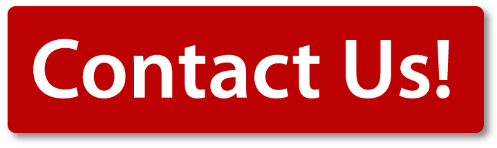 contact-us (1).png