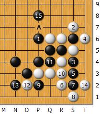 Chou_File07_005.png