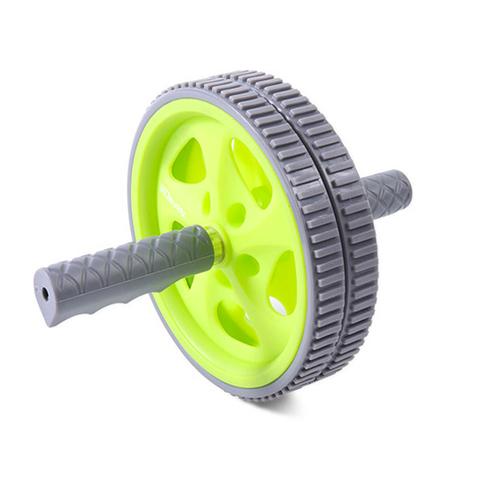Body Sport Ab Wheel