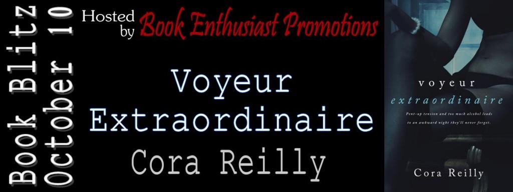 Voyeur-Extraordinaire-1024x384.jpg