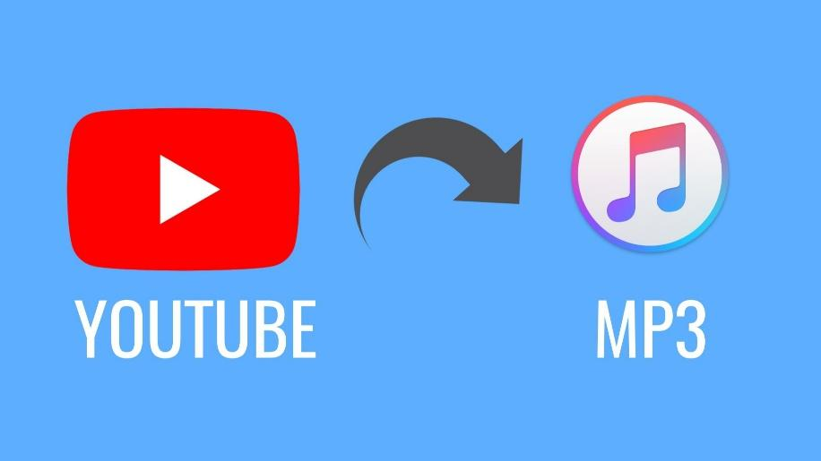 5 best free YouTube to MP3 Converter of 2020 - Tech Aedgar