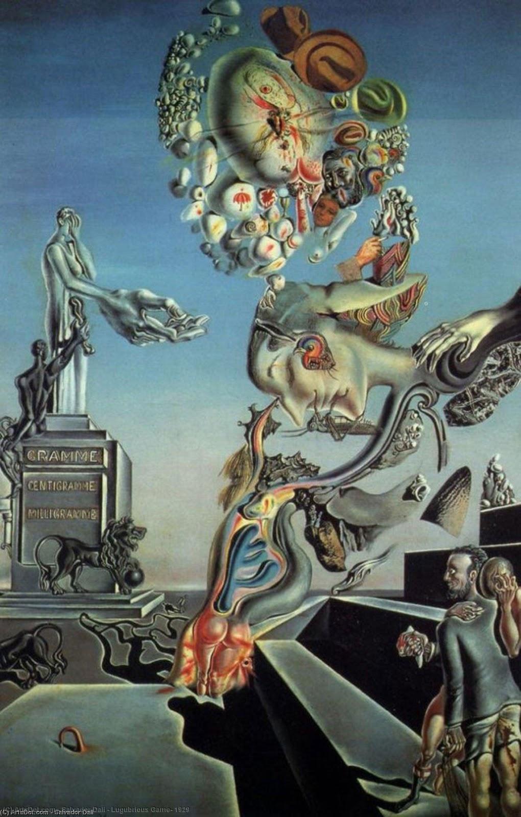 http://images.wikioo.org/ADC/Art-ImgScreen-1.nsf/O/A-5ZKEXH/$FILE/Salvador-dali-lugubrious-game-1929.Jpg
