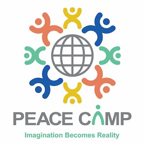 Peace Camp Logo