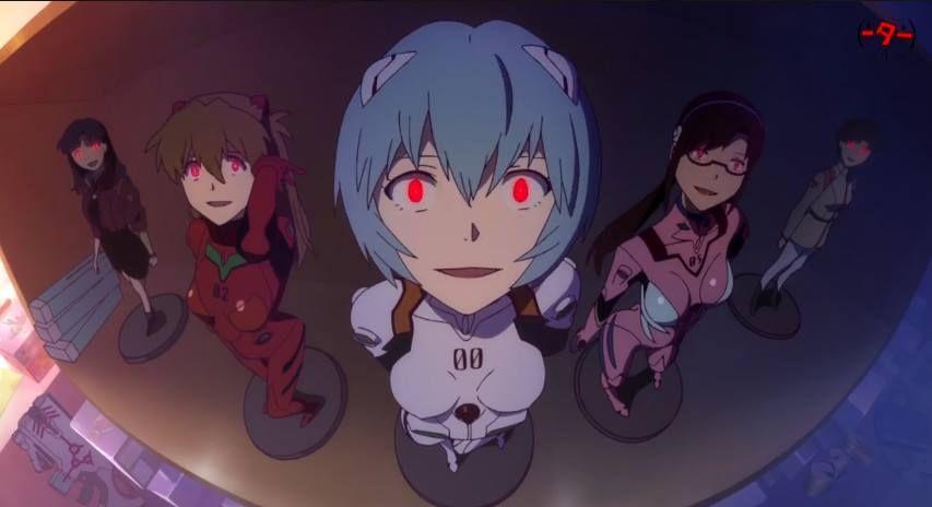 13+ ESTJ Anime characters (A detailed list)