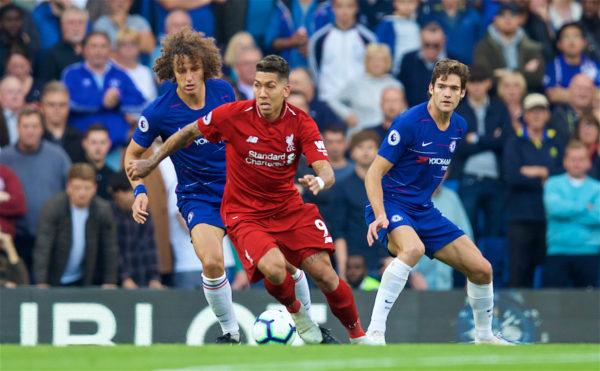 Nhận định vòng 34 NHA: Liverpool vs Chelsea 22h30 ngày 14/4/2019