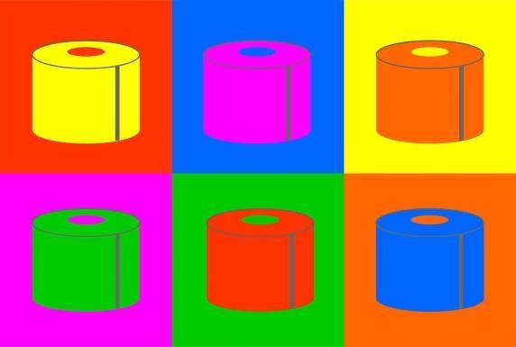 https://zh-prod-1cc738ca-7d3b-4a72-b792-20bd8d8fa069.storage.googleapis.com/s3fs-public/inline-images/Stockpiling-Toilet-Paper.jpg