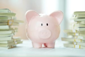 Replacing your income is a leading reason why people purchase term life insurance.