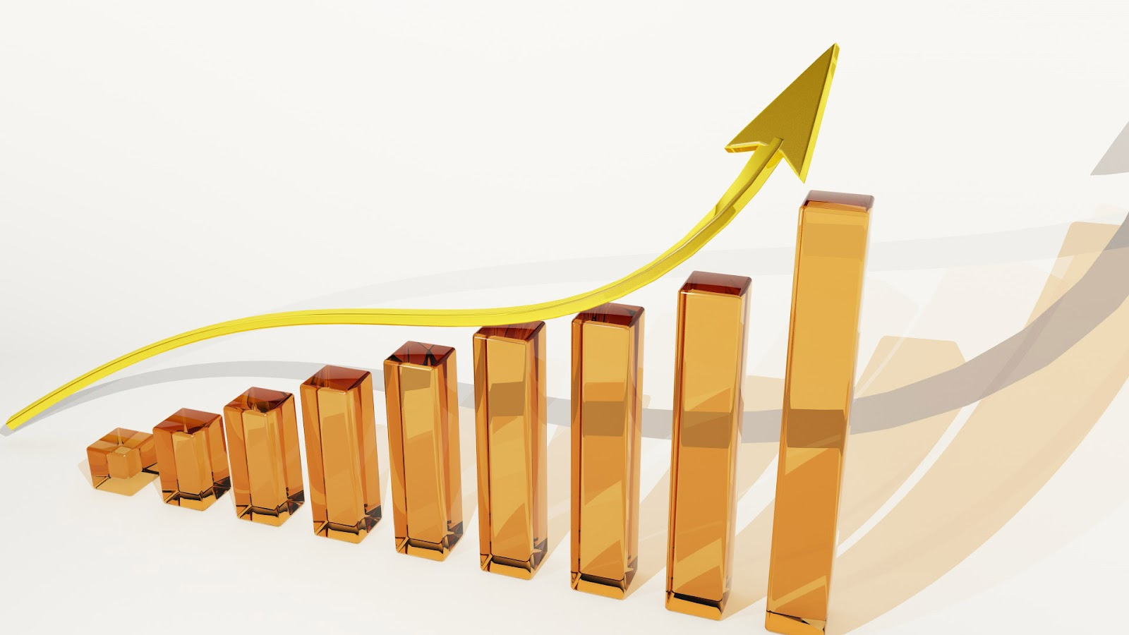 Graph,growth,finance,profits,dividends - free image from needpix.com