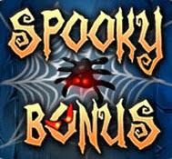 Spoonky Bonis