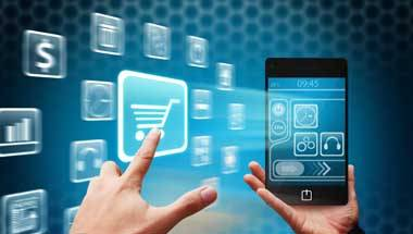 Consumer-centric commerce, Online shopping, Retail industry
