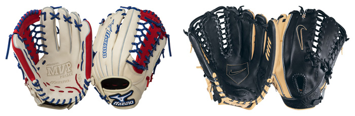 baseball-and-softball-outfield-glove-sizing-guide