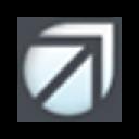 Web Startup Toolbar