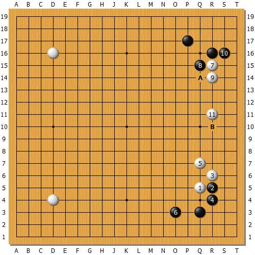 Chou_AlphaGo_14_001.png