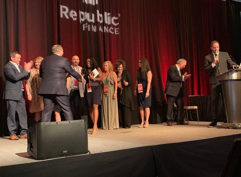 c:\users\elmetra\downloads\Ebonee Awarded Republic Finance 2019.jpg