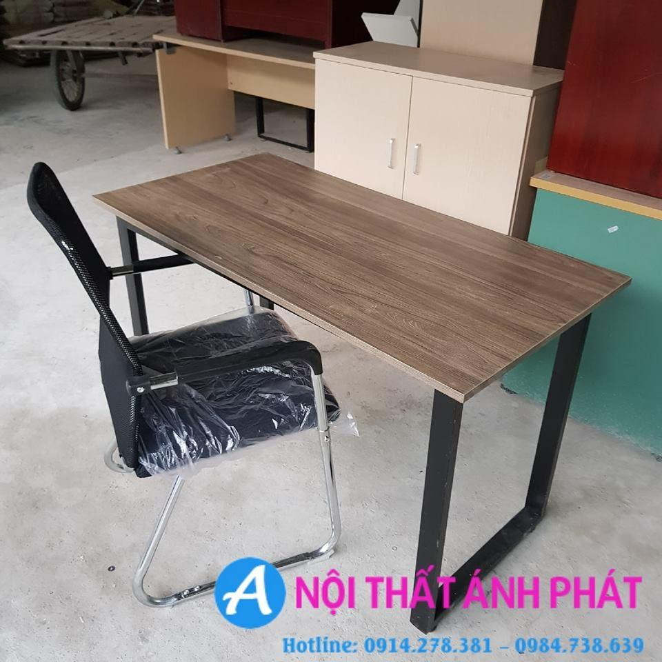 https://noithatcuanhphat.com/images/48414613_277145263152275_6995785809970331648_n.jpg