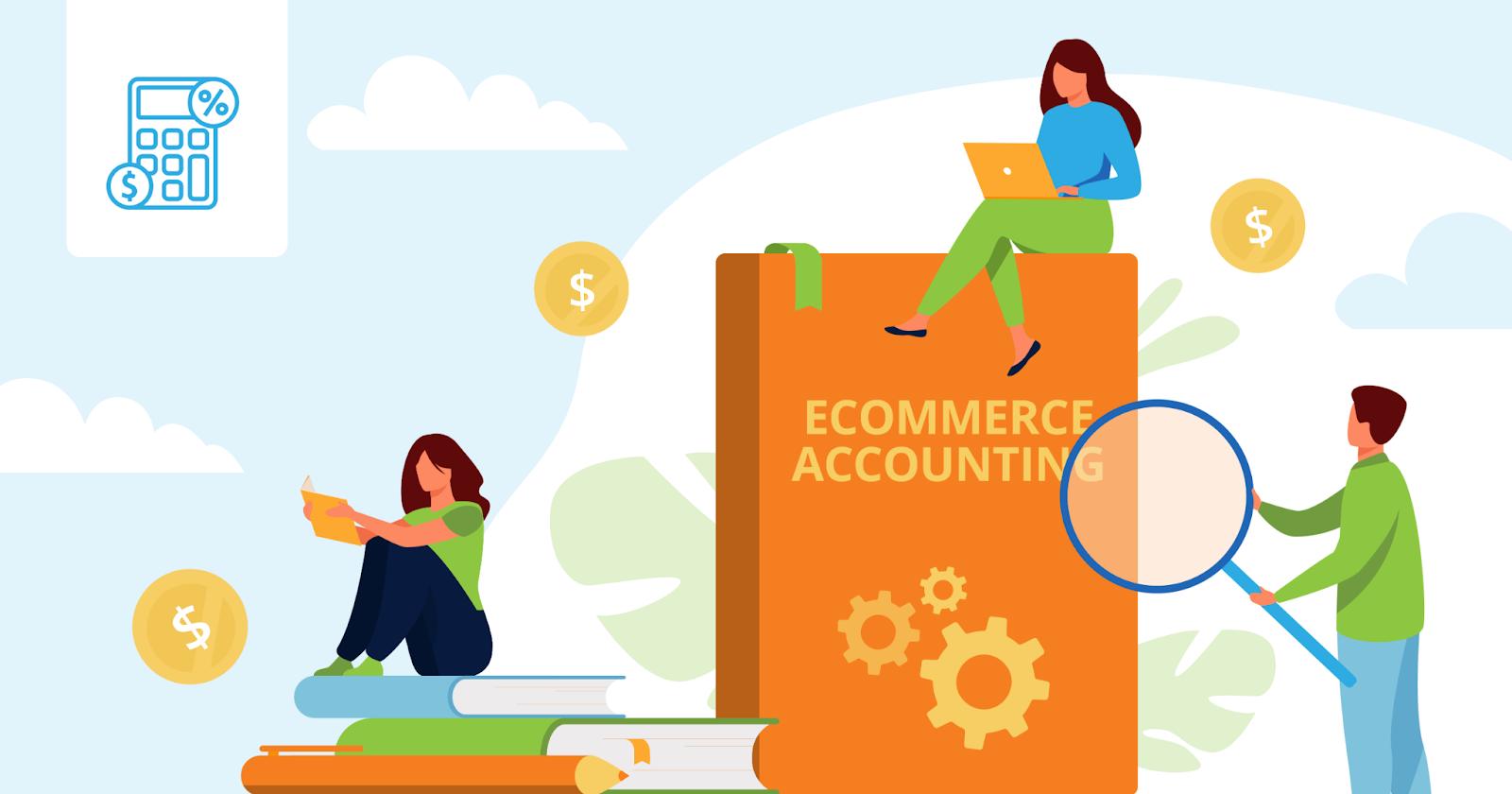 ecommerce basics