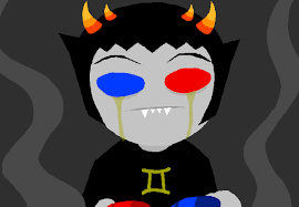 Image result for sollux
