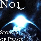 Signal of Peace