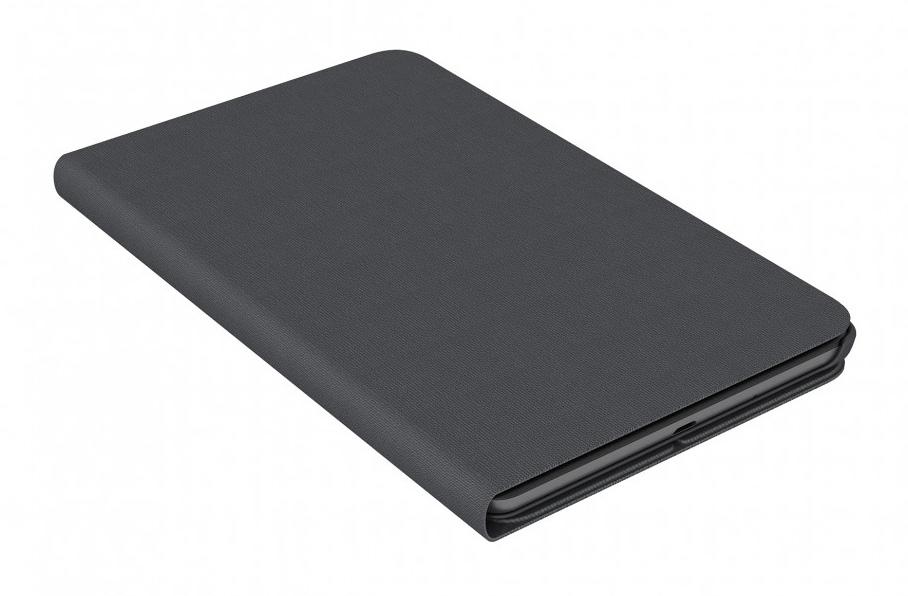 Фото 1. Чехол Lenovo TAB M8 Folio Case Black (ZG38C02863)