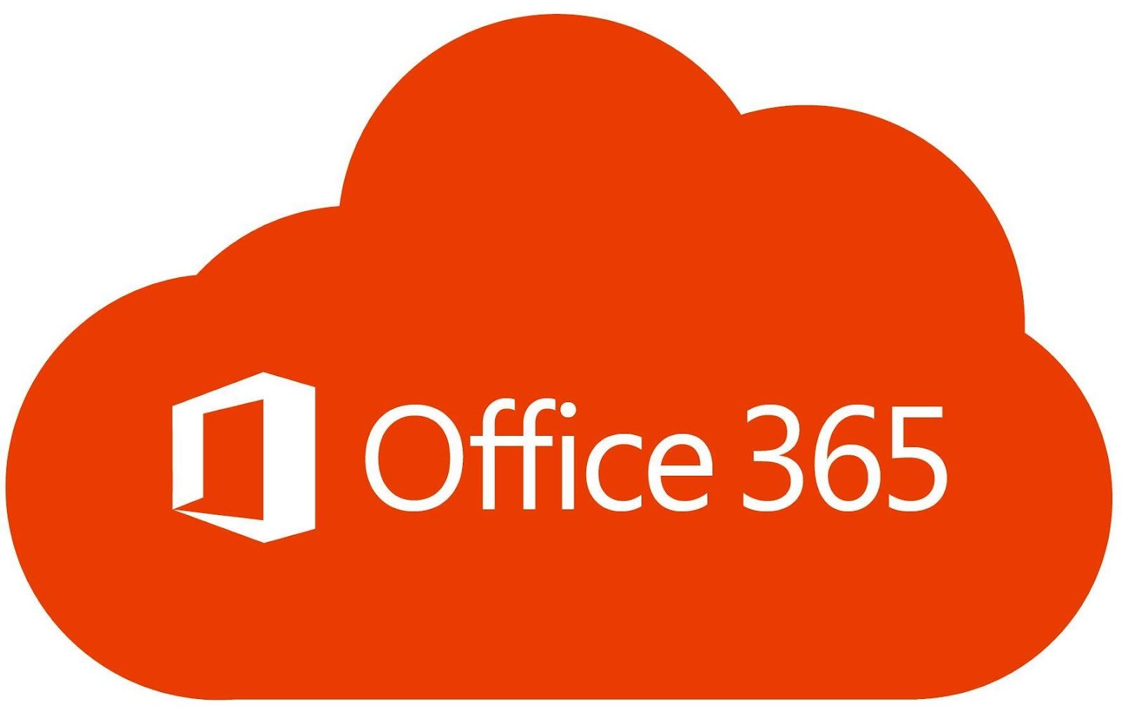 Crack office 365 là gì? Cần làm gì để đảm bảo Crack phần mềm sẽ thành công?