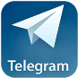 Join our Telegram chat and channel https://t.me/PbitmallGroup   https://t.me/Pbitmall