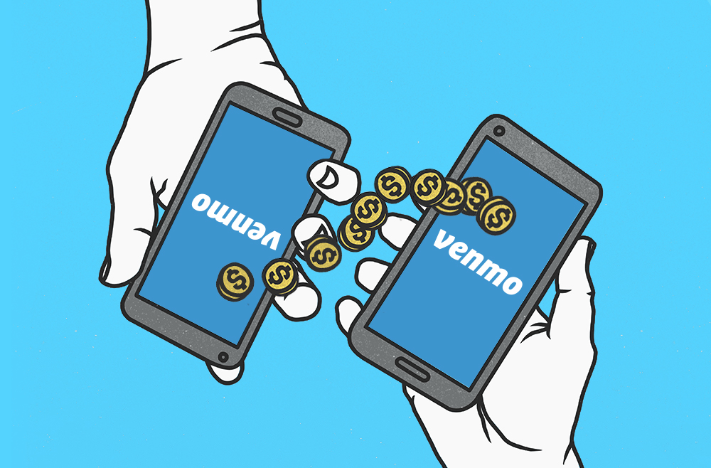 Why Use Venmo? Is It More Than Just a Way to Transfer Money?