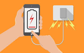 Image result for iphone electrocution