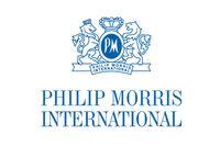 美股投資推薦-Philip Morris International Inc | 菲利普莫里斯國際