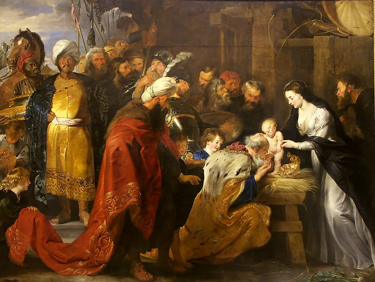 Adoration-of-the-Magi-Peter Paul Rubens.jpg