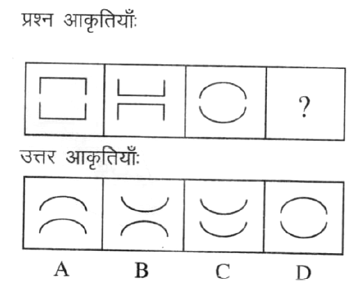 rajasthan police exam paper 2018 with answer key