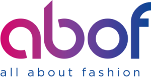 Shopping, Style and Us: India's Best SHopping and Self-Help Blog -22+ Shopping Websites for Fashion Clothing and Accessories (UPDATED)