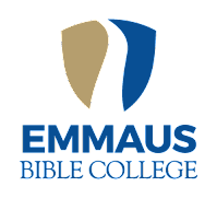 Emmaus Bible College Vehicle and Contact form version 1