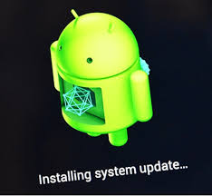 3 Methods to Update Android Version to Android 10 (Q)
