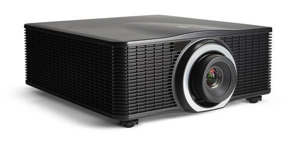 A picture containing projector, electronics  Description automatically generated