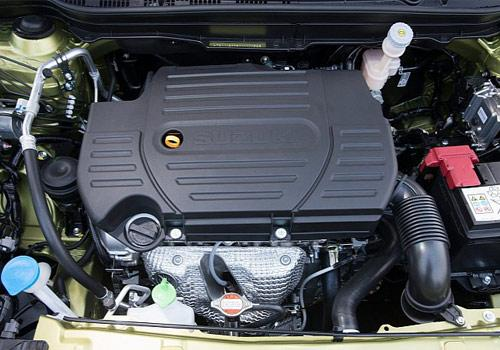 Image result for engine of maruti suzuki s cross