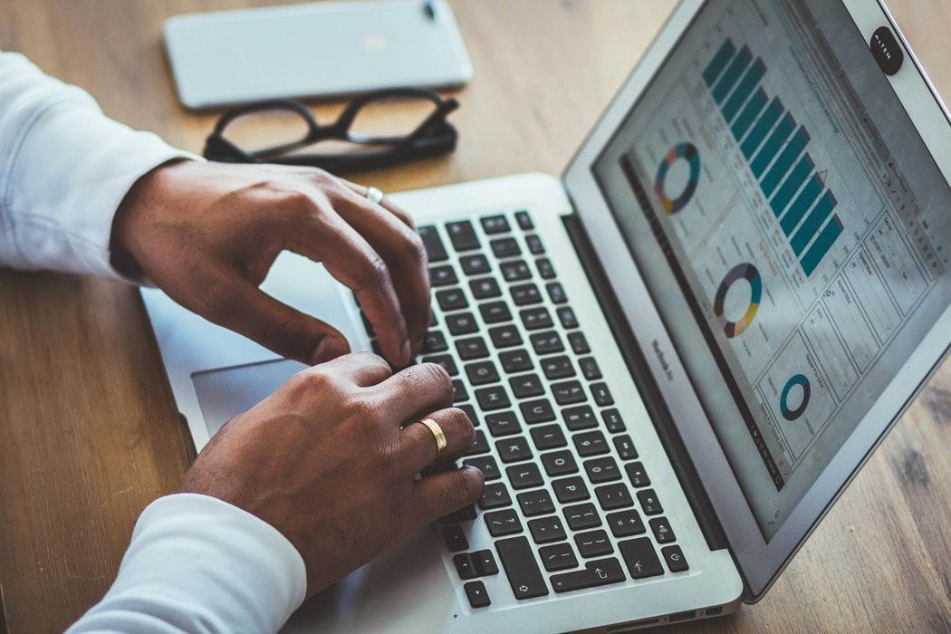 Marketing Trends To Follow In 2019 - Blog Lorelei Web Design