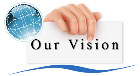 https://www.camelotedu.com/wp-content/uploads/2020/02/OurVision.png