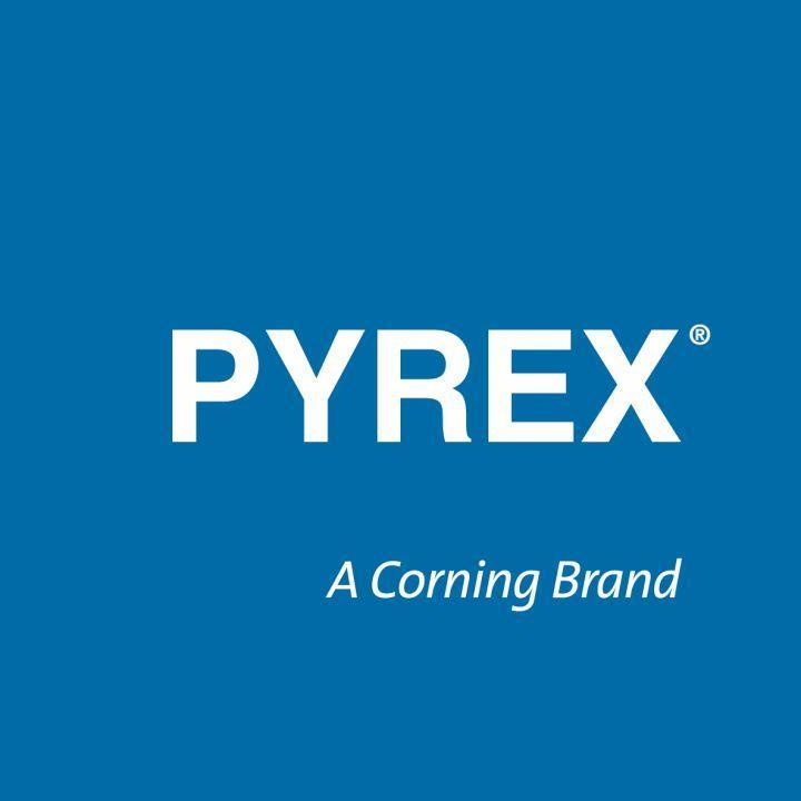Resultado de imagen para pyrex corning