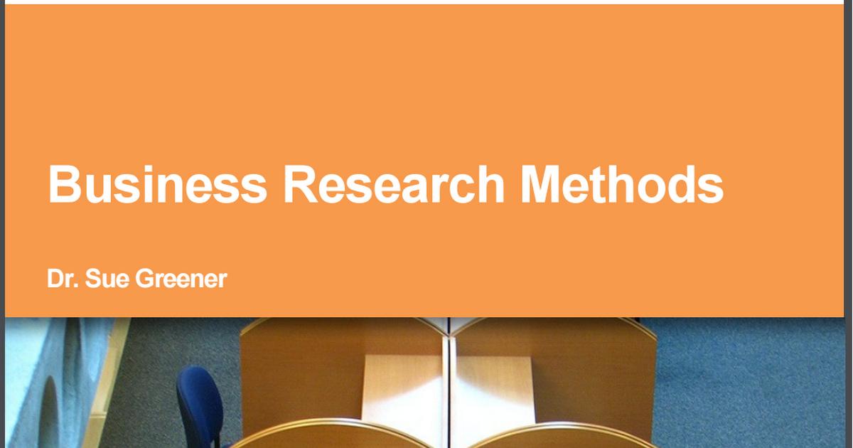 introduction to research methods Learn quiz 1 chapter 1 introduction research methods with free interactive flashcards choose from 500 different sets of quiz 1 chapter 1 introduction research methods flashcards on quizlet.