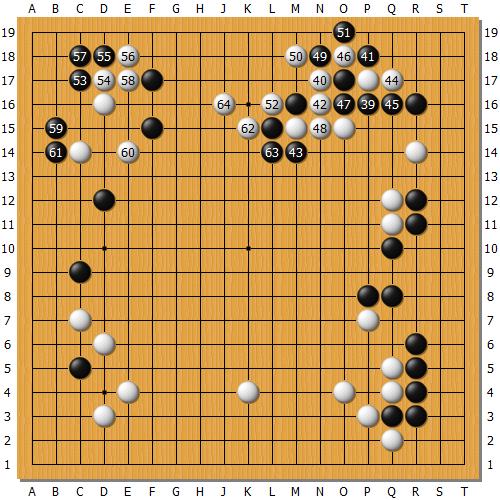 Chou_AlphaGo_17_007.png