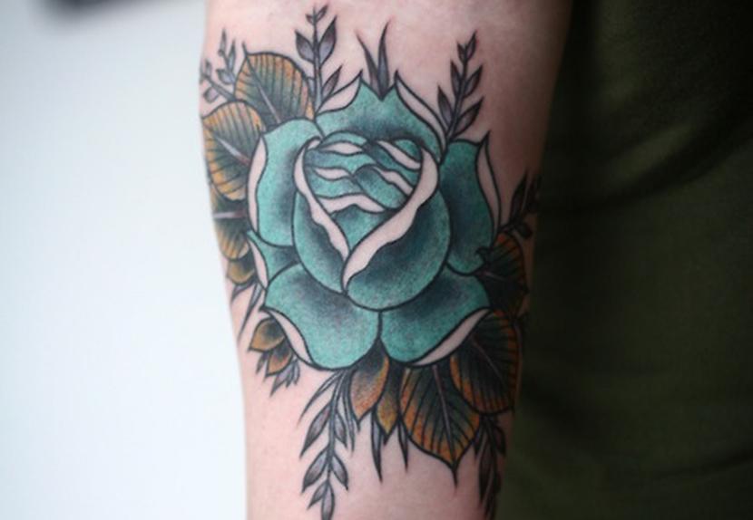 tatuaje-rosas.jpg