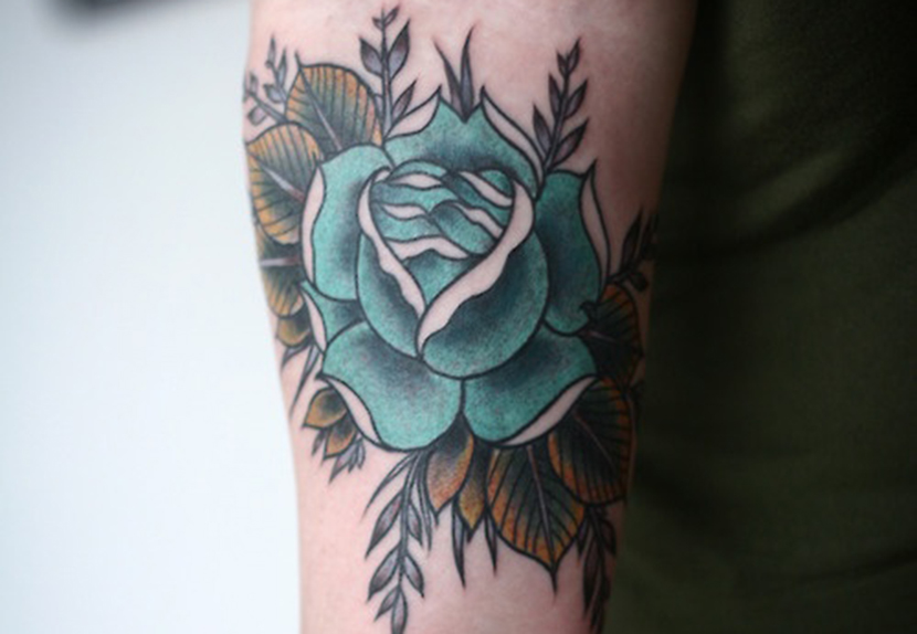 tattoo-roses.jpg