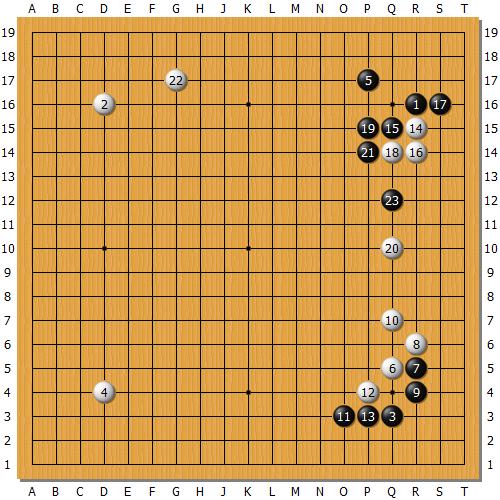 Chou_AlphaGo_19_001.png