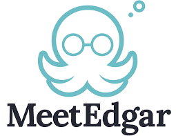 Social Media Management Tool - MeetEdgar