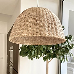 avilla-dome-natural-rope-pendant-light-1.jpg