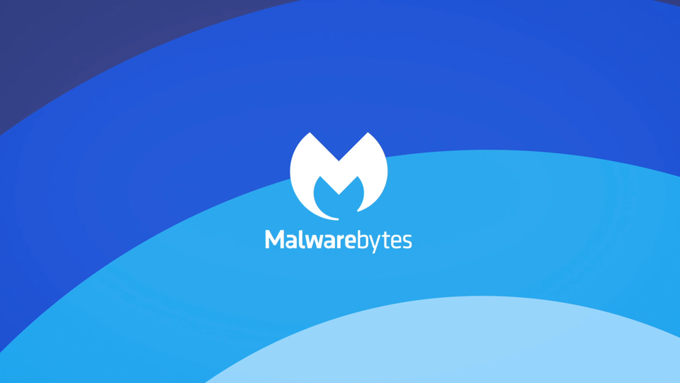 Malwarebytes Enterprise Security Solutions | Malwarebytes