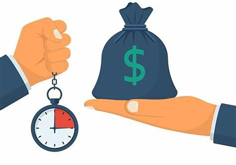 Same Day Loans (Lån På Dagen): Should You Get These & How? - Business  Partner Magazine